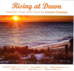 Rising_at_Dawn_CD_Recording