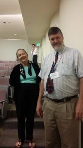 Carol_Phillips&Mark