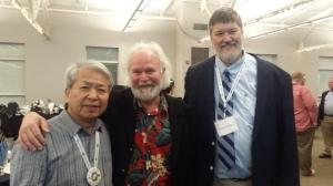 Chitate_Kagawa&Jim_Grant&Mark_Nelson
