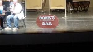 Grandville-Bones_Bar-Closeup