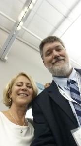 Judy_Peratoni&Mark