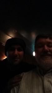 Sergio_Carolino&Mark_at_Serandipity