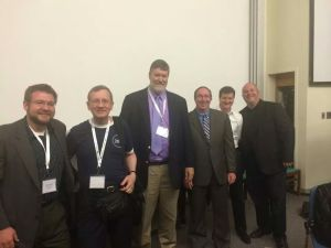 ITEC_2014_Panel_Alex-Jerry-Mark_Roy_Kevin_Kelly